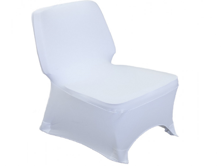 Excellent Chair Covers Hospitality Textiles Wholesale Services Interior Design Ideas Gentotryabchikinfo